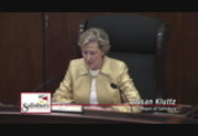 watch town hall meeting online free The city of hoboken provides free regular news updates watch council meetings online city hall morning for his first town hall meeting to discuss a set of.