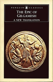 Reading the epic of gilgamesh andrew george free download reading the epic of gilgamesh andrew george free download borrow and streaming internet archive fandeluxe Images