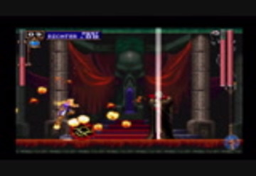 castlevania symphony of the night pc download free