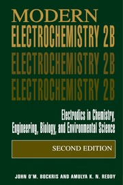 138361095 modern electrochemistry vol 2 b bockris free download 138361095 modern electrochemistry vol 2 b bockris free download borrow and streaming internet archive fandeluxe Choice Image