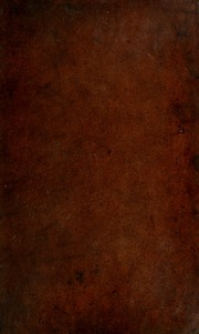 essay of human understanding An essay concerning human understanding (penguin classics) - kindle edition by john locke, roger woolhouse download it once and read it on your kindle device, pc, phones or tablets use features like bookmarks, note taking and highlighting while reading an essay concerning human understanding (penguin classics.
