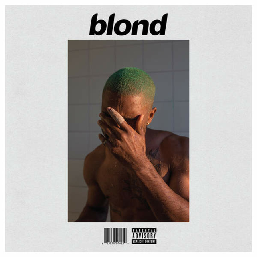 frank ocean blonde download zip free