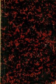 Fables de P. Lachambeaudie