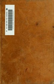 California state dating law civil code