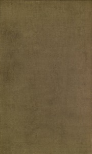 annual report of the commissioner of indian affairs to the. Black Bedroom Furniture Sets. Home Design Ideas