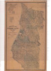 1906 map of eureka california hs richardson free