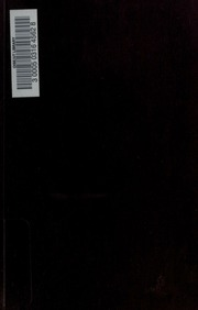 classical essays on education Examines the allure of classical education, considers its religious and secular forms, and shows that it contributes to the crippling of children's minds.