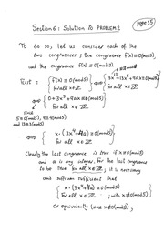 Internet Archive Search: Mathematical olympiad