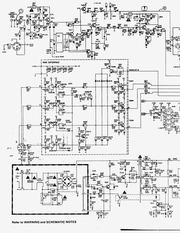 Kenwood   790 Wiring Diagram Microphone also Index php together with Hitachi Transistor Radio additionally Ford Ranger Speaker Wiring Diagram likewise Car Adapter 120v. on motorola radio wiring diagram