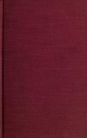 Der deutsche Roman des 19. und 20. Jahrhunderts