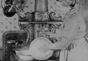 1920s 1930s Farming in America : Free Download & Streaming : Internet Archive