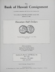 1928 Hawaiian Commemorative Half Dollars