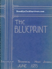 Blueprint brooklyn tech yearbook 1933 june brooklyntechsurvivors blueprint brooklyn tech yearbook 1933 june brooklyntechsurvivors free download borrow and streaming internet archive malvernweather Choice Image