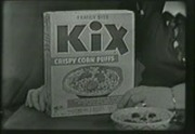 1954 Commercial For Maxwell House Coffee Plus Promo