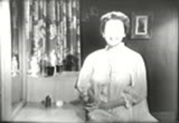 1954 Commercial for 5 Day deodorant pads : Free Download