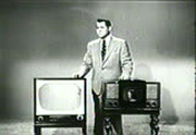 Classic TV Commercials : Free Movies : Free Download, Borrow and