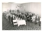 1959 PNG Meeting, Portland ANA