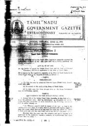indian penal code tamil pdf