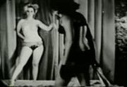 Gentlemen, flogging pics fetish