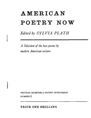 analysis of wallace stevens on modern poetry Of modern poetry by wallace stevens the poem of the mind in the act of finding what will suffice it has not lantz, for confirming my insight into stevens's us of the word modern with stevens i am always a bit uncertain of my interpretation even though i've been reading his work since 1965 sic.
