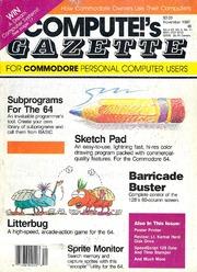 1987-11-computegazette