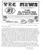 TEC News (pg. 3)
