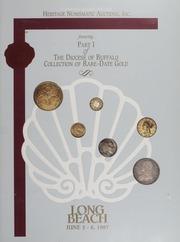 The 1997 June Long Beach Signature Sale