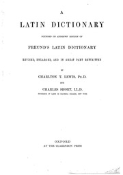 latin maxims dictionary free download
