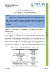 Balanis 3rd Edition Solution Manual