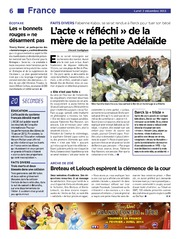 20 Minutes Edition France 2013-12-02
