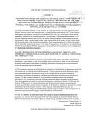 https://archive.org/services/img/2007NSAProceduresUsedToTargetNonUSPersons