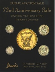 72nd Anniversary Sale
