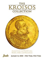 The Kroisos Collection
