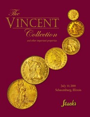 The Vincent Collection