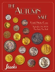 The Autumn Sale
