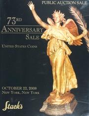 73rd Anniversary Sale