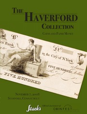The Haverford Collection