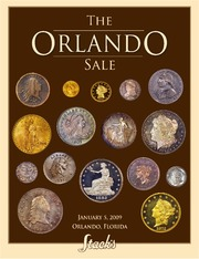 The Orlando Sale