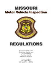 motor vehicle safety laws and public Texas motor vehicle safety responsibility act find out more about this topic,   in compliance with the act, the texas department of public safety (dps) will.