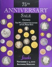 75th Anniversary Sale