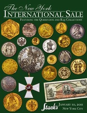 The New York International Sale featuring the Querendon and Rajj Collections (pg. 153)