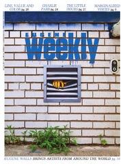 2013-06-20 Eugene Weekly : Eugene Weekly : Free Download