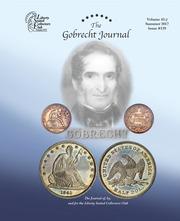 Gobrecht Journal #129