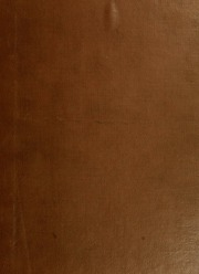 History Of Delaware County And Ohio Containing A Brief History Of - The history of delaware