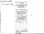 JFK Assassination DPD File 2275