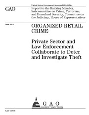 effects of retail theft Being charged with retail theft can potentially have a devastating effect on one's life, but hiring an experienced criminal lawyer can help protect you from serious legal consequences although the results of each case are largely based off of the individual situation, there may be other options available to.
