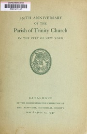 250th anniversary of the Pa...