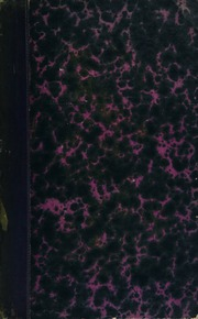 An inaugural essay on the influence of music in the cure of diseases
