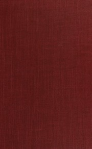 thesis on fistula in ano