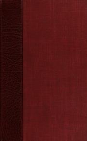 Dissertation vibrio cholerae
